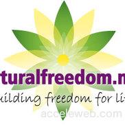 Naturalfreedom v3 web