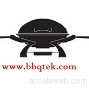 Bbqtek grillparts  logo2